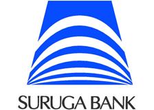 西日本 シティ 銀行 金融 機関 コード